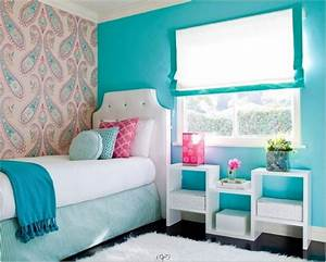 baby girl nursery tumblr interior creative room ideas for With medium size room decoration for girls