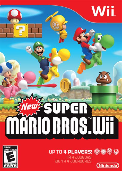 Third Rate Minion Third Rate Game Play New Super Mario