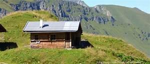 Hütte Im Wald Mieten : chalet bergh tte mieten f r 4 personen in bayern h tte f r 5 leute ~ Orissabook.com Haus und Dekorationen