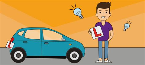 Learner Driver Insurance by Learner Driver Insurance Provisional Insurance Marmalade
