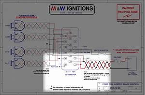 Spark Tech Ignitions Info Hotline