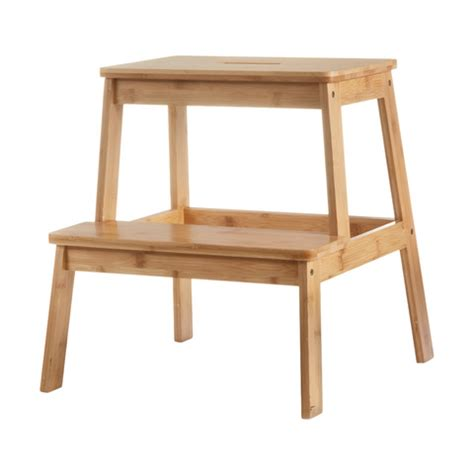 ikea kitchen stools bamboo stool kmart
