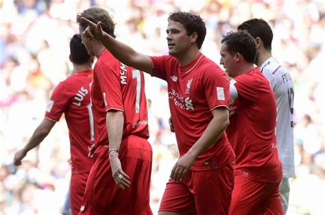 Real Madrid vs FC Liverpool Betting Tips 26.05.2018