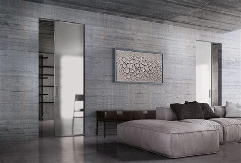 Decori Per Porte In Vetro by Porte In Vetro Decorate E Soluzioni Di Design Henry Glass