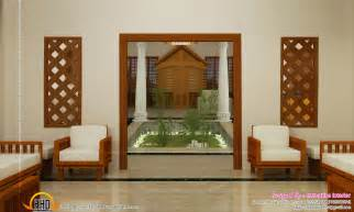 kerala home interiors beautiful home interiors kerala home design and floor plans