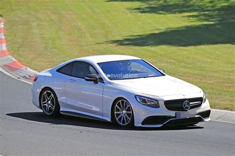 2019 Mercedesbenz Sl  A New Generation Of Mercedes's Sl