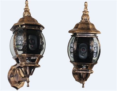cameras on top of street lights alibaba manufacturer directory suppliers manufacturers