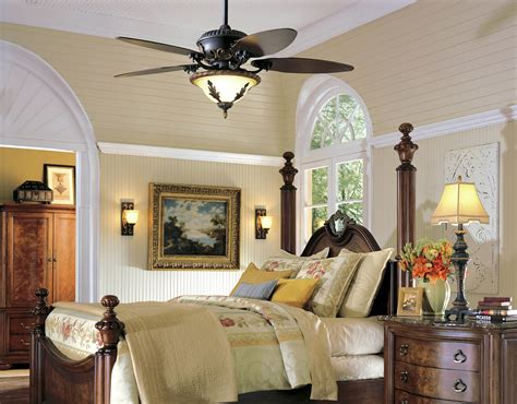 best ceiling fans for bedrooms bedroom ceiling fan house beautifull living rooms ideas