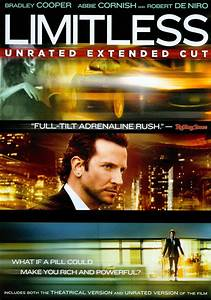 Limitless [DVD] [2011] - Best Buy  Limitless