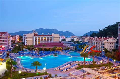 Green Nature Resort And Spa In Marmaris Turkey. Best Western Premier Seoul Garden Hotel. HAGL Hotel Gia Lai. Rydges Southbank Hotel Townsville. Parkhotel Schloss Hohenfeld. No 9 Dacheng Road Hotel. Crowne Plaza Madison Hotel. Quality Inn River Country. The Abbey Hotel Golf And Country Club