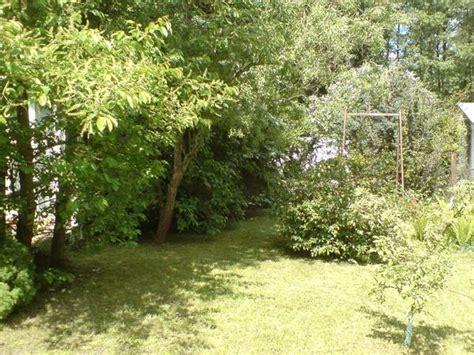 Garten Kaufen Neuruppin by Sch 246 N Gelegener Privater Garten Unweit Vom Ruppiner See