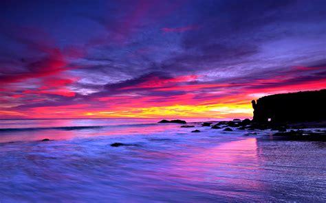 Beautiful Images 5448 2560 X 1600 Wallpaperlayercom