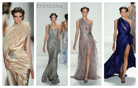 fashion designer new york fashion designers evening dresses eligent prom dresses
