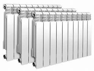 Meilleur Radiateur Electrique 2016 : radiateur electrique meilleur rendement ~ Nature-et-papiers.com Idées de Décoration