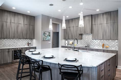 furniture trend   latest styles  interior