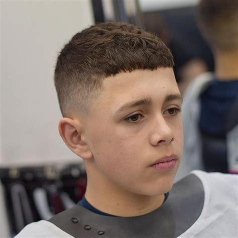 hair cutting style 20 haircuts for hair styles 4797