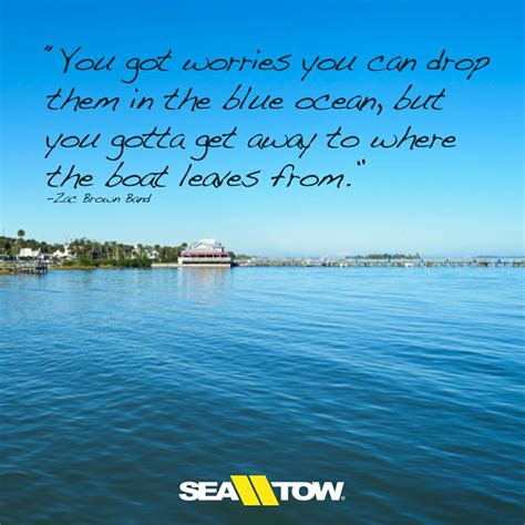 Captain Of A Boat Quotes by 68 Best Images About Boat Quotes Boating On