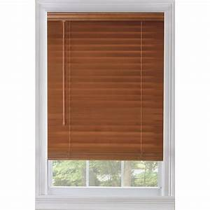 Window blinds lowes 2017 grasscloth wallpaper for Lowes window blinds
