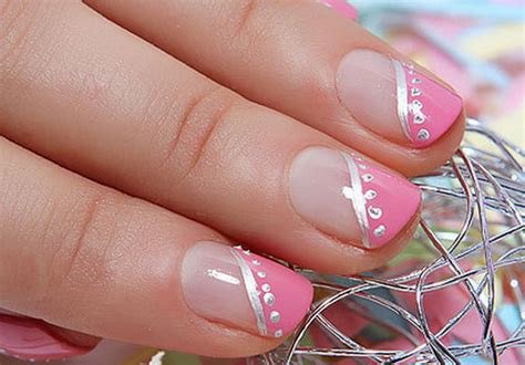 New Nail Art Design 2013