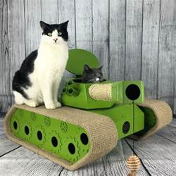 cat stuff our most popular cat products for 2016 cool stuff for cats