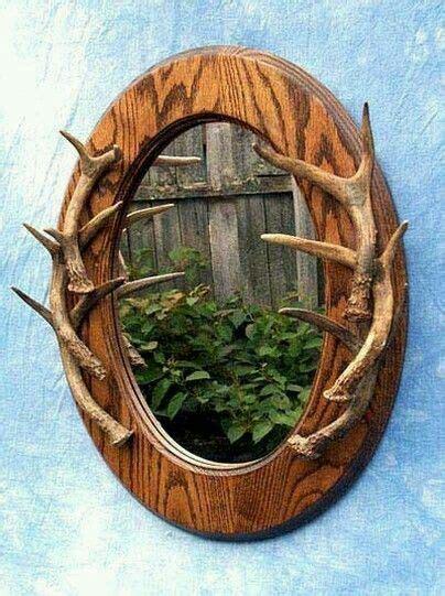 deer antlers images