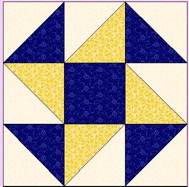 12 inch quilt blocks 10 1 2 inch quilt square patterns quilts patterns