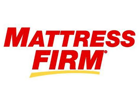 mattress firm hours nashville mattress firms conducting pajama drive
