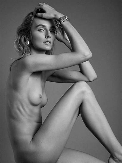 Eva Naked Staudinger Pro Fappening