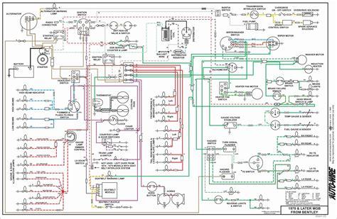 1979 camaro wiring diagram elegant 1995 camaro fuel pump