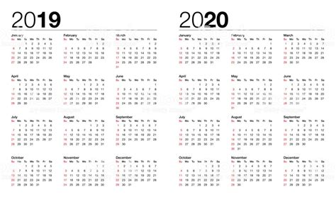 calendar stock illustration image istock