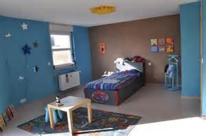 photo chambre garcon photo decoration chambre garcon