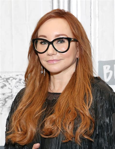 Amos attended mcmaster university, earning a bachelor of arts and science and a master of arts degree from the university of british columbia. Tori Amos now - Female singers of the '90s: Where are they now? | Gallery | Wonderwall.com