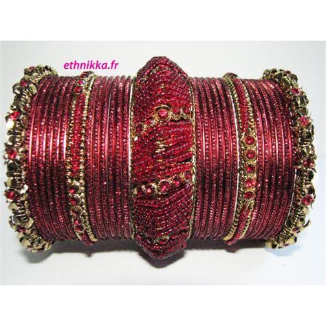vente privee ustensiles cuisine bracelets indien de mariage traditionnel