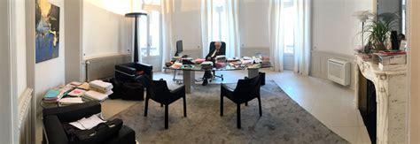 bureau des avocats maître cochet avocat chambéry cabinet cochet avocats