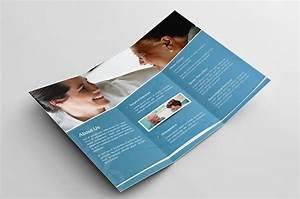 Bi Fold Brochure Templates Free Download 25 Medical Brochure Designs Psd Download Design Trends