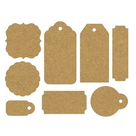 Printed Tags Paper Manufacturer From Bengaluru