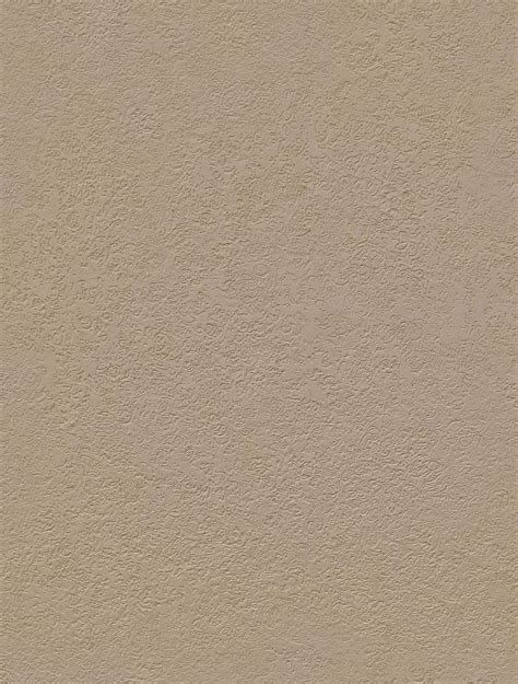 patterned stucco seamless texture subtle seamless