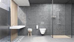 Dusche In Dachschräge Einbauen : selbst eine dusche einbauen das ist zu beachten ~ Markanthonyermac.com Haus und Dekorationen
