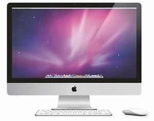 apple imac retina 5k price