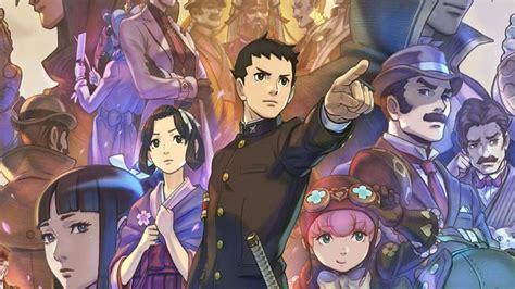 Capcom bestätigt E3 2021 Showcase für den 14. Juni