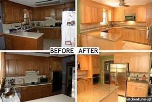 small kitchen remodeling 2129