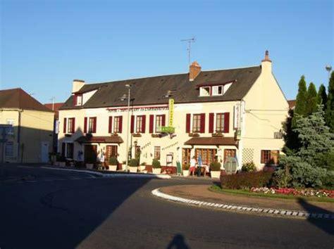 chambre agriculture 66 champvert carte plan hotel de chvert 58300