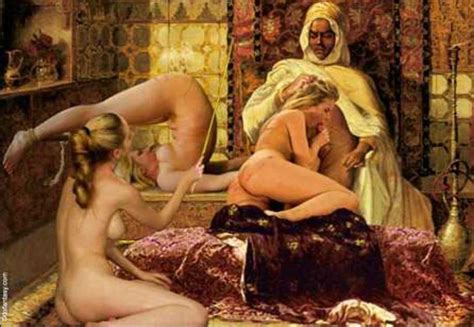 In Gallery Single Shots Slave Girls Harem Girls Edition Picture Uploaded By