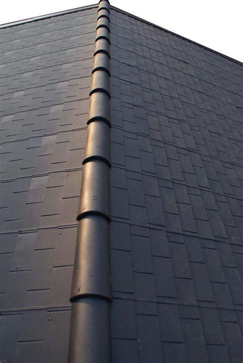 tuile pour faible pente 20 toiture legere tuile et ardoise pour abri de jardin