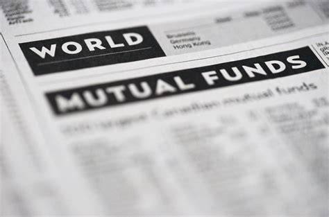Are Mutual Funds a Good Investment?