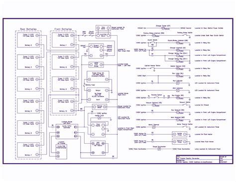 Geo Tracker Wiring Diagram Auto Diagrams