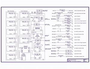 2004 Geo Tracker Ev 2200 Wiring Diagram