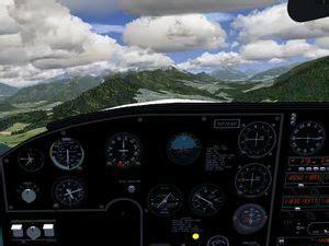 templatepotw  flightgear wiki