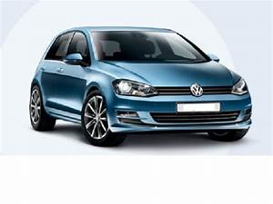 Cours Action Volkswagen : scandale volkswagen que penser des actions d j lanc es en justice ~ Dallasstarsshop.com Idées de Décoration