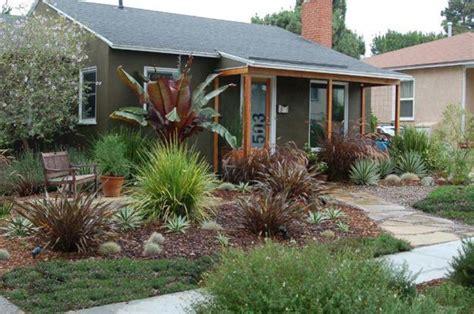 drought landscaping drought tolerant landscape ideas front yard beatiful landscape